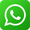 whatsapp line